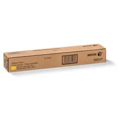 Cartucho sustituto Negro Canon, reemplaza al BCI-24 Bk y BCI-21 Bk, 10ml de capacidad