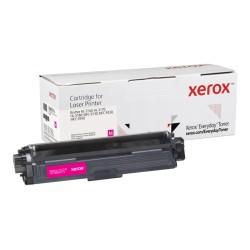 EPSON 1811 Negro cartucho sustituto, reemplaza al T1811 y T1801 de 15ml de capacidad 18XL
