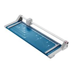 Cartucho sustituto Negro HP 363XL, reemplaza al C8719EE, 20ml de capacidad