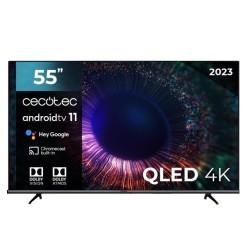 LEXMARK E260 / E360 / E460 Tóner compatible