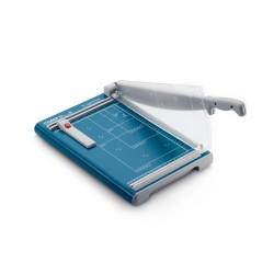 Cartucho remanufacturado HP XL Negro Photosmart D5400