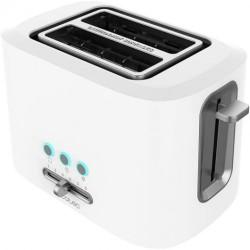 HP 30A tóner sustituto CON CHIP, reemplaza al CF230A