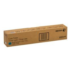 Cartucho remanufacturado Magenta HP 940XL, reemplaza al C4908AE, 28ml de capacidad