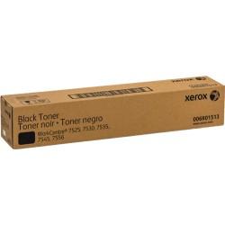 Cartucho remanufacturado Amarillo HP 940XL, reemplaza al C4909AE, 28ml de capacidad