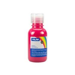 Toner sustituto Negro Samsung CLP-300 / CLX-2160/3160