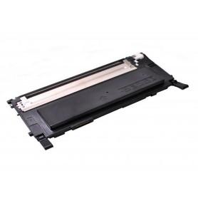 Toner sustituto Negro CLP315, reemplaza al CLT-K4092S
