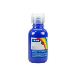 Tóner Samsung CLP320 y CLP325 Negro compatible, reemplaza al CLT-K4072S