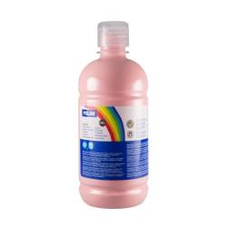 Compatible Samsung CLP360 y CLP365 Negro tóner, reemplaza a la referencia original CLT-K406S