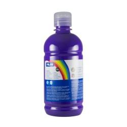 Toner sustituto  HP LJ P2035/P2055