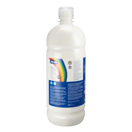 HP E5Y87EE - Cartucho de tinta numéro 301 para impresora HP Deskjet  3 Cartuchos -  2 de tinta negro y uno tricolor