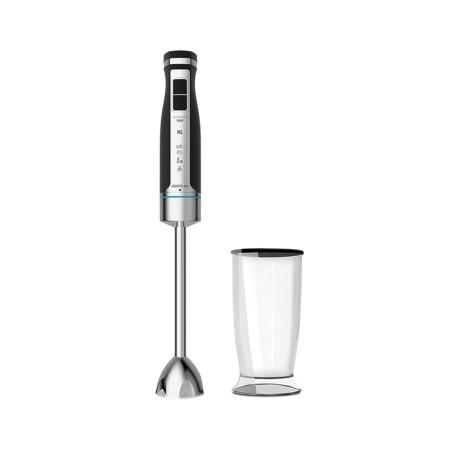 HP 302 Black Original Ink Cartridge - Cartucho de tinta para impresoras  Negro, Estándar, 3,5 ml, 20 - 80%, -40 - 60 °C, 15 -