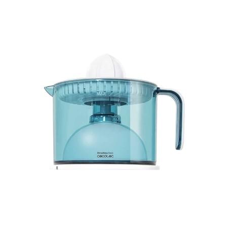 HP X4D37AE 302 Cartucho de Tinta Original, 2 unidades, negro y tricolor  cian, magenta, amarillo