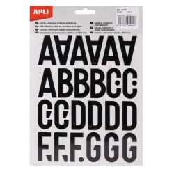 Brother HLL2350DW - Impresora láser monocromo con Wifi y dúplex  30 ppm, USB 2.0, Wifi Direct, procesador de 600 MHz, memoria