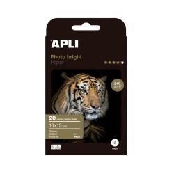 Brother HL-L3270CDW - Impresora láser color  Wifi, USB 2.0, 256 MB, 800 MHz, 24 ppm, 430 W  blanco