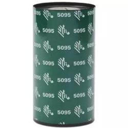 HP CF543X Magenta Tóner sustituto , reemplaza al 203X, 203A, CF543X y CF543A