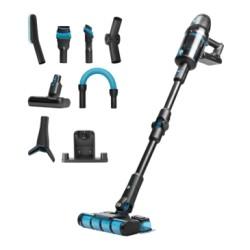 HP CF541X Cian Tóner sustituto , reemplaza al 203X, 203A, CF541X y CF541A