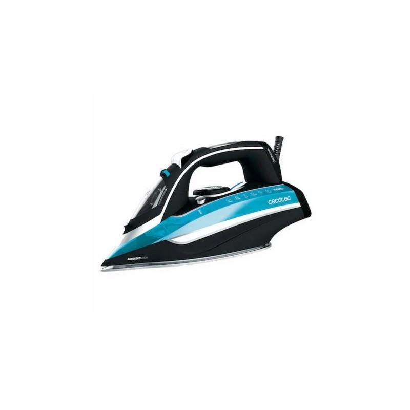 Toner sustituto HP CE285A LaserJet P1100/P102/P1102W/M1130/1210MFP/LBP6018/6000