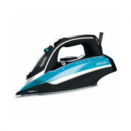 Compatible HP 85A tóner sustituto , reemplaza al CE285A