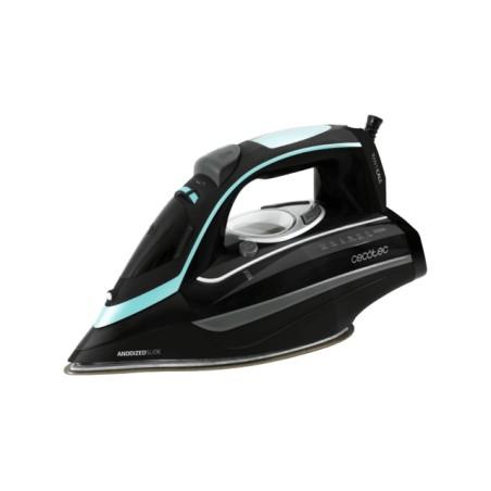 Compatible HP 35A y CANON CRG 712 Tóner sustituto, reemplaza al CB435A y al CRG-712