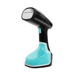 Toner sustituto Negro HP LJ P1505/1522
