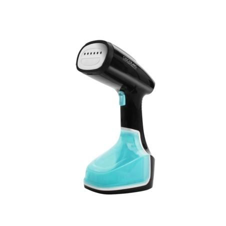 Compatible HP 36A Tóner sustituto, reemplaza al CB436A