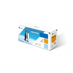 Compatible HP 94A Tóner PREMIUM sustituto, reemplaza al CF294A