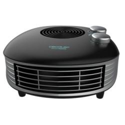 EPSON 603XL Negro cartucho compatible, reemplaza al  603 y 603XL Negro de alta capacidad