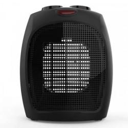 EPSON 603XL Amarillo cartucho compatible, reemplaza al  603 y 603XL Amarillo de alta capacidad