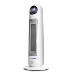 EPSON 202XL Negro fotográfico cartucho compatible, reemplaza al  202 y 202XL de alta capacidad