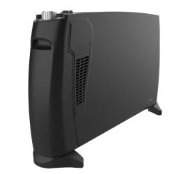 EPSON 202XL Cian cartucho compatible, reemplaza al  202 y 202XL de alta capacidad