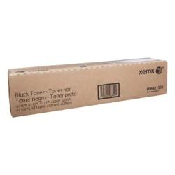 Toner sustituto Samsung ML1640, reemplaza al ML-1640