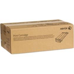Toner sustituto Negro OKI C3300, reemplaza al Oki 43459340 y Oki 43459408