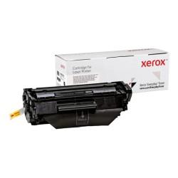 Cartucho sustituto Amarillo EPSON 0614, reemplaza al T0614, 13.5ml de capacidad