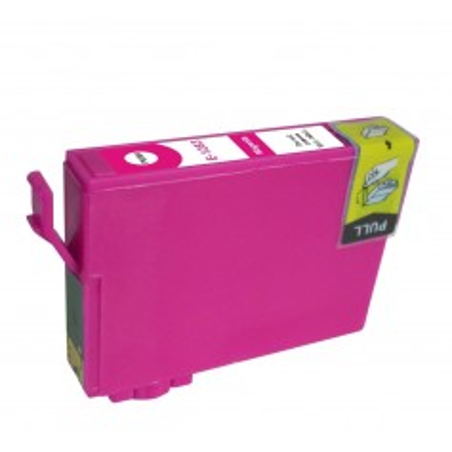 EPSON 1283 Magenta cartucho sustituto, reemplaza al T1283
