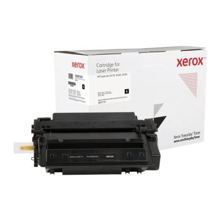 EPSON 1292 y 1302 Cyan cartucho sustituto, reemplaza al T1292 y T1302