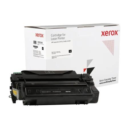 EPSON 1294 y 1304 Amarillo cartucho sustituto, reemplaza al T1294 y T1304