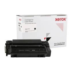 Cartucho sustituto Negro EPSON 0801, reemplaza al T0801, 14ml de capacidad