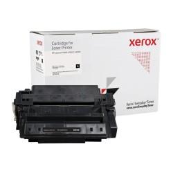 Cartucho sustituto Cyan EPSON 0802, reemplaza al T0802, 14ml de capacidad