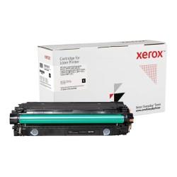 Cartucho sustituto Magenta EPSON 0483, reemplaza al T0483, 20ml de capacidad