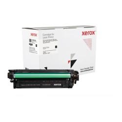 Toner Samsung ML1630 compatible, reemplaza al ML-1630