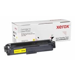 EPSON 1812 Cyan cartucho sustituto, reemplaza al T1812 y T1802 de 12ml de capacidad 18XL