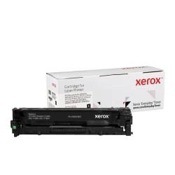 HP 950XL Negro cartucho remanufacturado, reemplaza al CN045AE, 85ml de capacidad