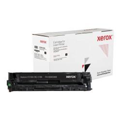 HP 951XL Magenta cartucho remanufacturado, reemplaza al CN047AE, 28ml de capacidad