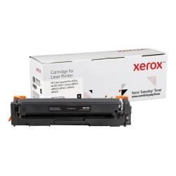 HP Q 6000A Negro toner sustituto, reemplaza al Q6000A