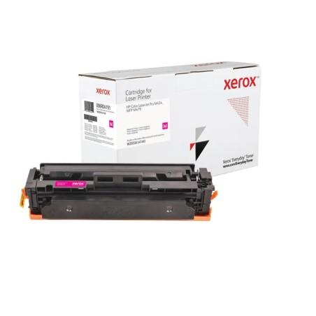 EPSON 1633 Magenta cartucho sustituto, reemplaza al T1633 y T1623, 16XL