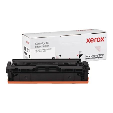 EPSON 1634 Amarillo cartucho sustituto, reemplaza al T1634 y T1624 de 12ml de capacidad 16XL