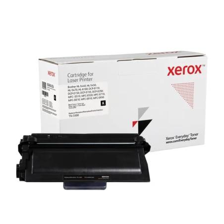 HP 49X y 49A Tóner sustituto, reemplaza al Q5949X y Q5949A