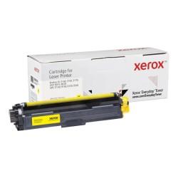 DELL 5110 Amarillo Tóner sustituto de alta capacidad