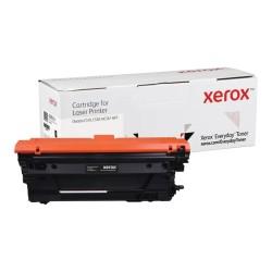 Lexmark 34 Negro cartucho remanufacturado, reemplaza al Nº 34 18CX034E