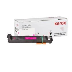 DELL 2150 - 2155 Amarillo Tóner sustituto de alta capacidad